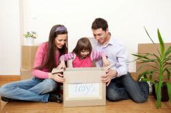 Removals and Storage Haringey